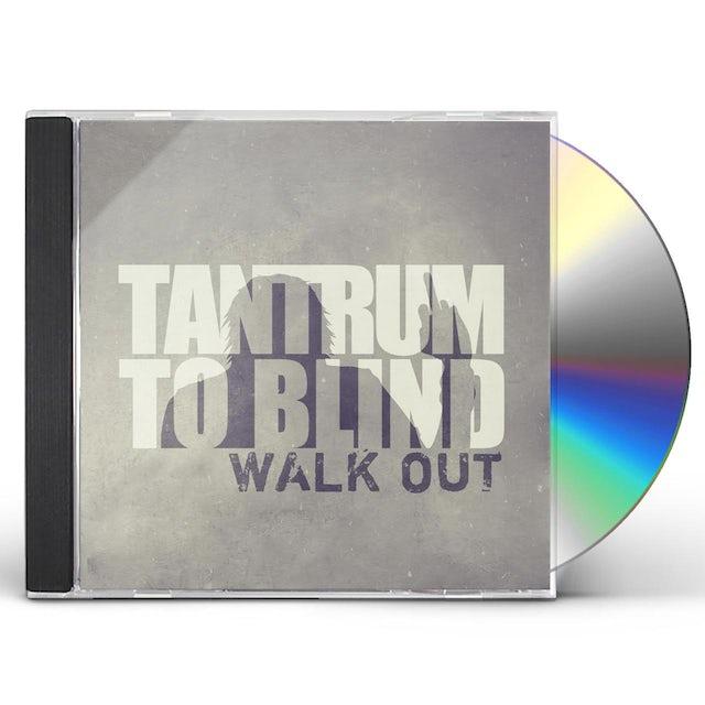 Tantrum To Blind