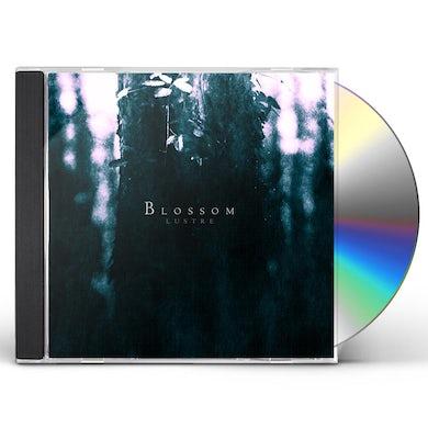 Lustre BLOSSOM CD