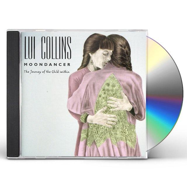 Lui Collins