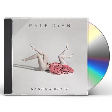 NARROW BIRTH CD