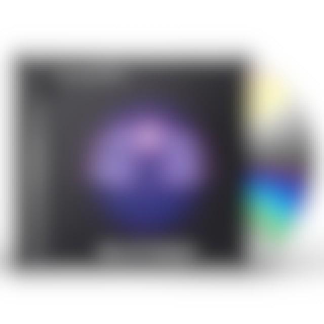 Johnny Gamboa MAN OF WISDOM CD