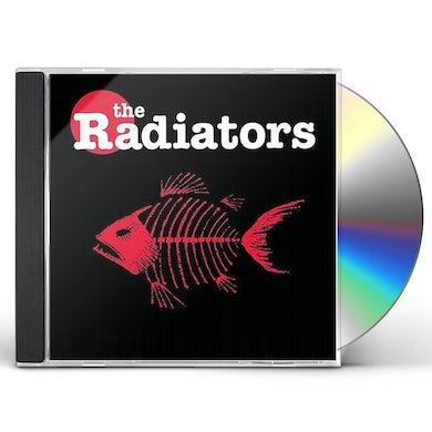 Radiators CD