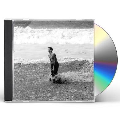 Anberlin DEVOTION CD