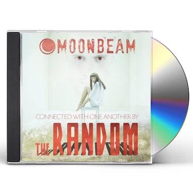 Moonbeam RANDOM CD