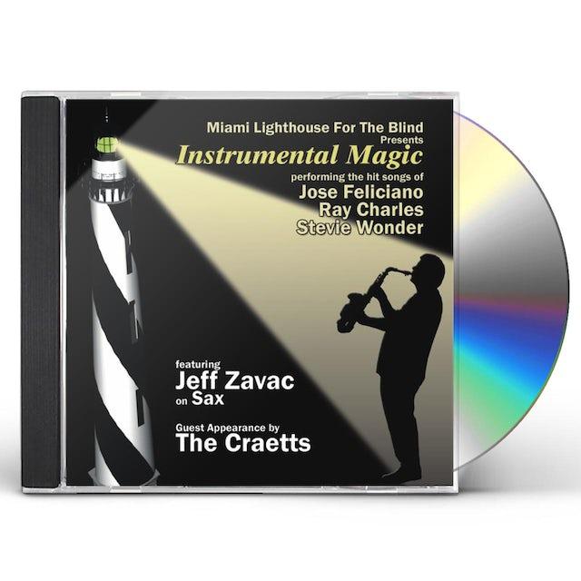 Jeff Zavac