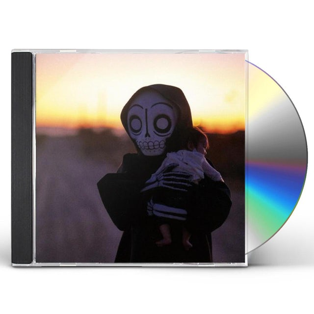Senses Fail IF THERE IS LIGHT IT WILL FIND YOU CD