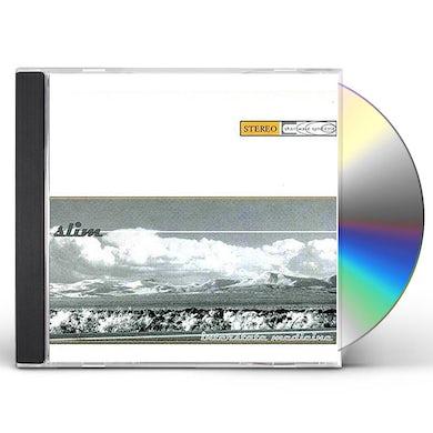Slim INTERSTATE MEDICINE CD