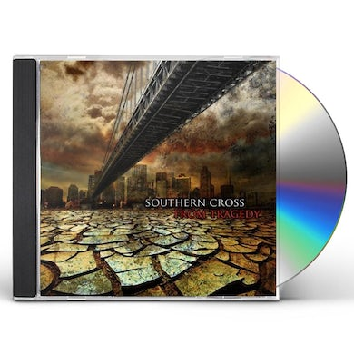 Southern Cross FROM TRAGEDY CD