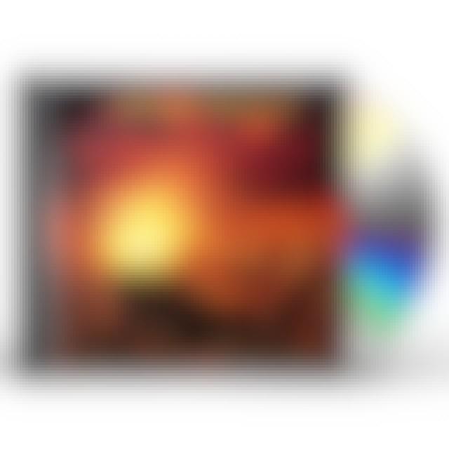 MEFISTO 2 .0. 1. 6 CD