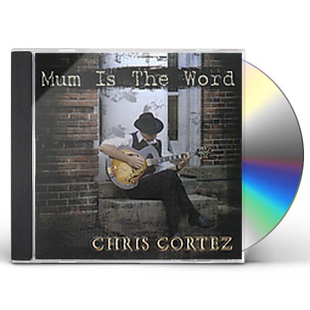 Chris Cortez