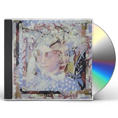 ELLEGARDEN BRING YOUR BOARD CD