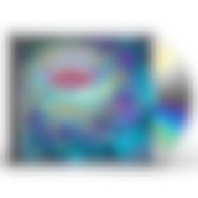 Cortex REMIX IT CD