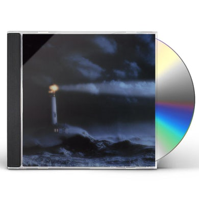John Maus WE MUST BECOME THE PITILESS CENSORS OF OURSELVES CD