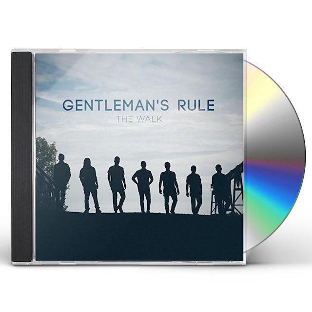 Gentleman's Rule