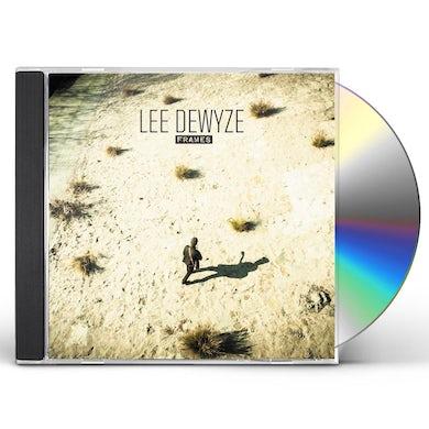 Frames CD