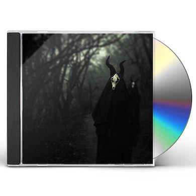 White Ward FUTILITY REPORT CD