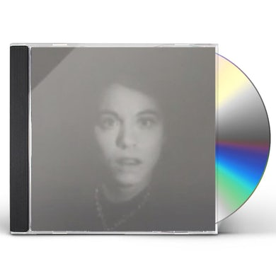 Moon Zero TOMBS & LOSS CD