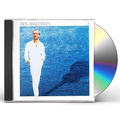 Jan Akkerman 3 CD