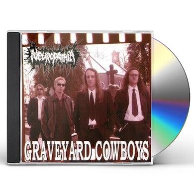 Satanic Malfunctions THEM CD