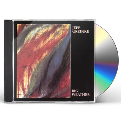 OTHER WEATHER CD