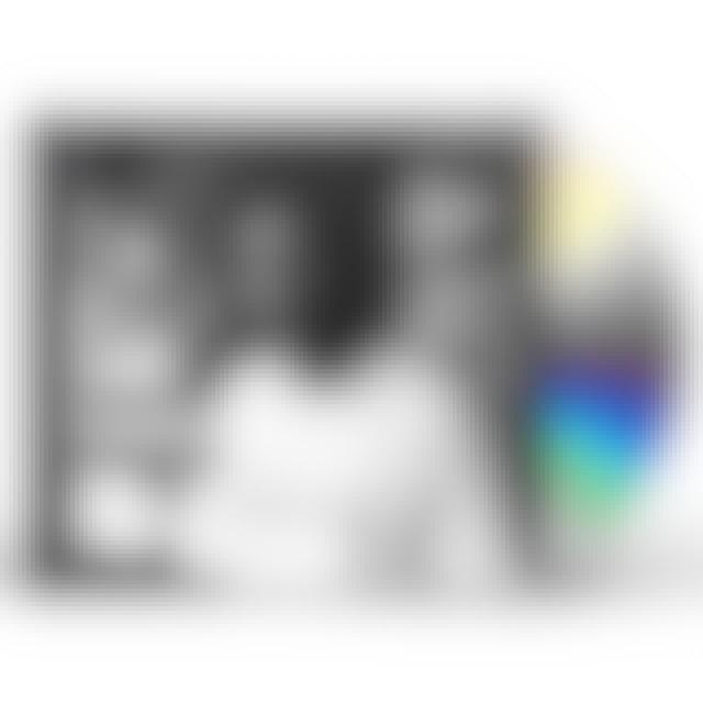 Kendrick Lamar DAMN COLLECTORS EDITION CD