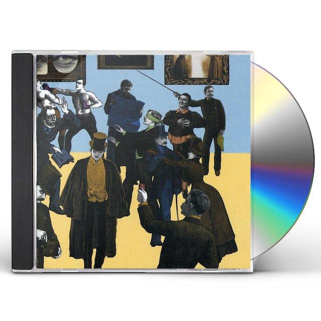 Burnman NOTES FOR A CATALOGUE FOR AN EXHIBITION CD
