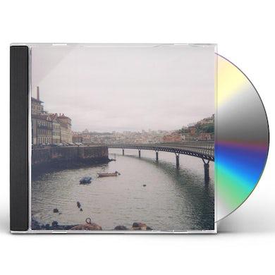 Mark Kozelek SINGS FAVORITES CD