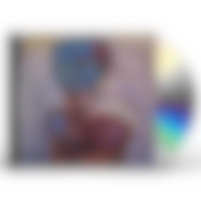 Astral ANTIMATTER CD