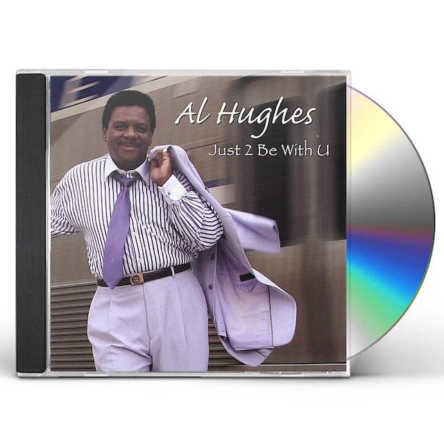 Al Hughes