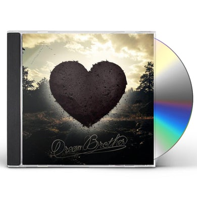 Dream Brother CD