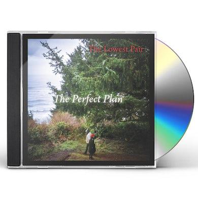 PERFECT PLAN CD