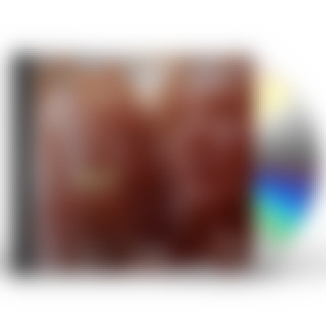 Noel DEFENSELESS CD
