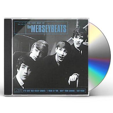 VERY BEST OF CD