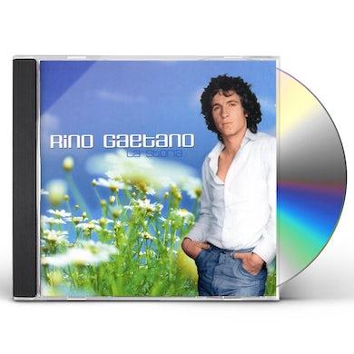 Rino Gaetano STORIA CD