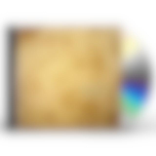 Jesse Sprinkle COLLECTION 1996-2006 CD