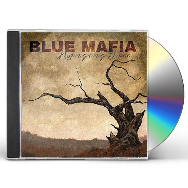 Blue Mafia