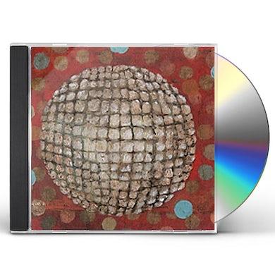 Jim O'Rourke BAD TIMING CD