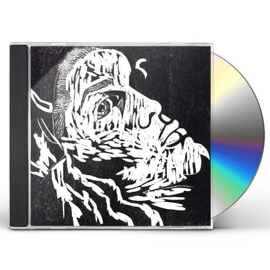 Comfortable For You PRIZEFIGHT CD