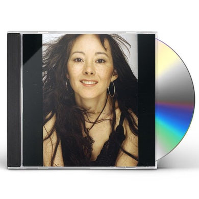 Dana LaCroix FAITH IN YOU CD
