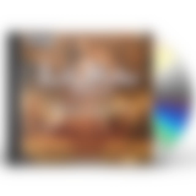 Lil Keke UNDAGROUND: ALL STARS THE TEXAS LINE UP CD