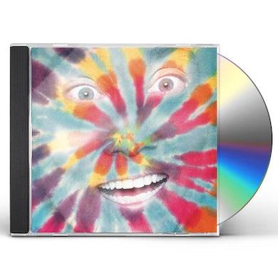 Doug Benson GATEWAY DOUG CD