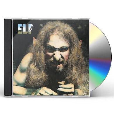 Elf CD