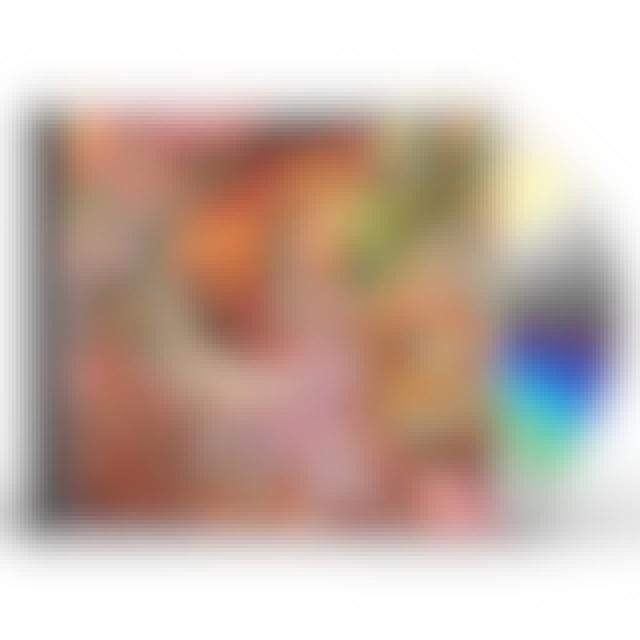 Morbus Chron SLEEPERS IN THE RIFT CD