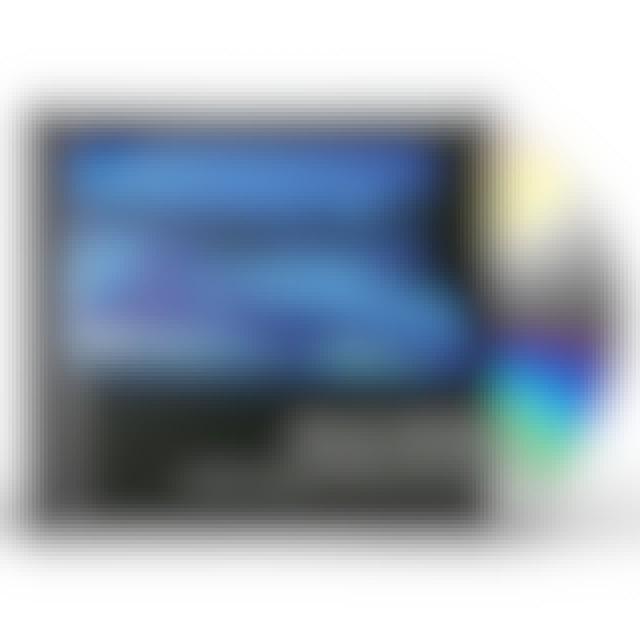 Great Jazz Trio BLUE MINOR CD