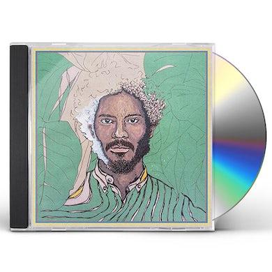 Saulo Duarte AVANTE DELIRIO CD