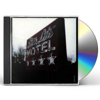 STARLITE MOTEL AWOSTING FALLS CD