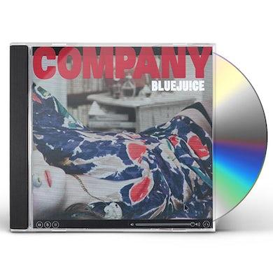 COMPANY CD