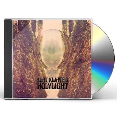 Blackwater Holylight CD