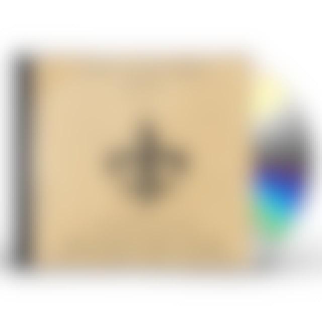 Joe Lovano LIVE AT JAZZFEST 2016 CD
