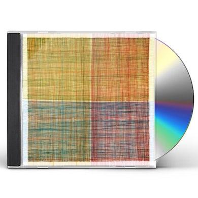 David Scott Stone PLAYS MODULAR SYNTH CD